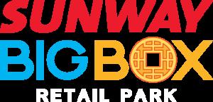 Sunway Big Box Logo