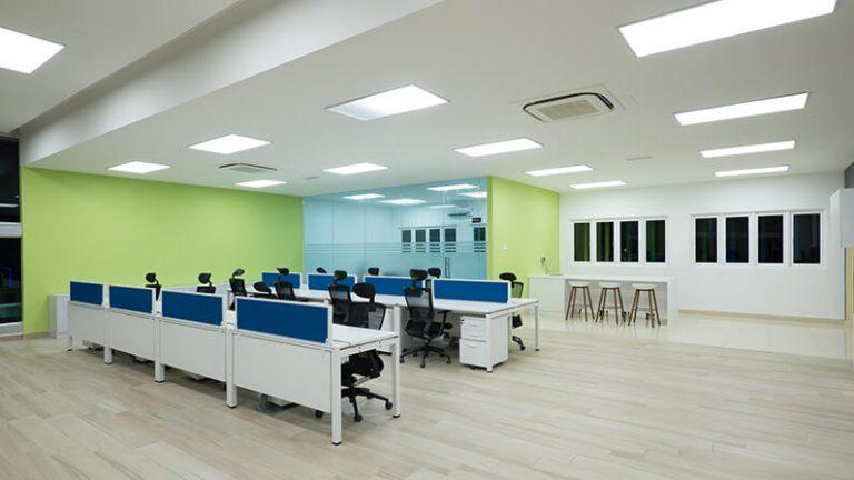 Synerlitz Project CC Tadika Endau Interior 23