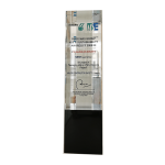 Melaka Refinery PSR2 Revamp project HSE Awards