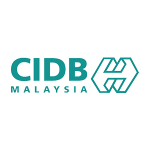 Synerlitz CIDB License