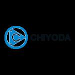 Synerlitz Partner Chiyoda Malaysia Sdn Bhd