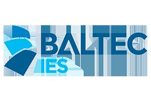 Synerlitz Product Agency Baltec