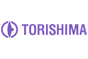 Synerlitz Product Agency Torishima