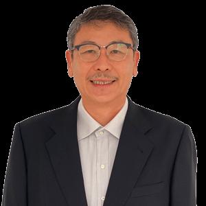 Synerlitz General Manager SK Tan