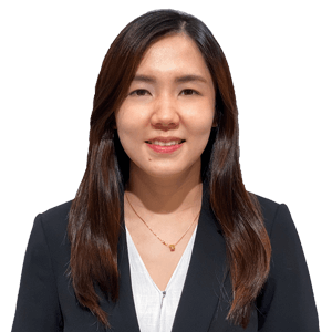 Synerlitz Lee Hsian Min Finance Manager 2