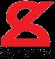 Synerlitz Logo